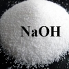 ЧДА, Натрий гидроокись (NaOH), 500г