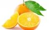 """Отдушка """"апельсин"""". 10 г"""