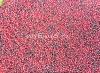 """Жемчужины для ванны """"Розовое дерево и лаванда"""", 200г"""