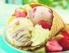 """Отдушка """"фруктовая ваниль"""". 10г"""