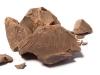 какао тертое, 50г (Эквадор)