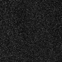 Пигмент перламутровый черный, 5г