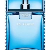 Парфюм. отдушка  Versace — Man Eau fraiche m  (man)10 г