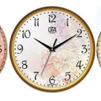 """Водорастворимые картинки """"часы женские_кожаный браслет"""""""