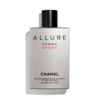 Парфюм. отдушка Chanel Allure homme Sport (man)10 г
