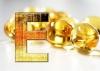 витамин Е, 98% (токоферол), 10 г