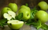 отдушка  Зеленое яблоко, Франция. 10 г