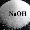 ЧДА, Натрий гидроокись (NaOH), 1 кг