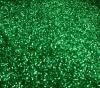 Глиттер Зеленый, 5г