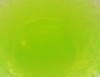 JeniColour. Яблочный сок.10г