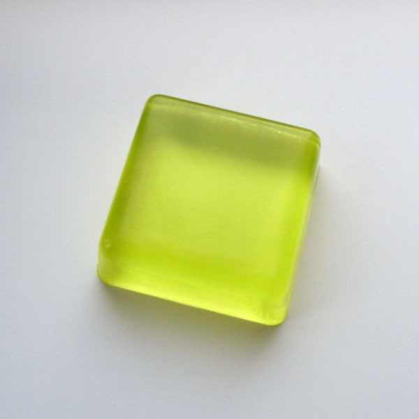 Пластиковая форма Классика