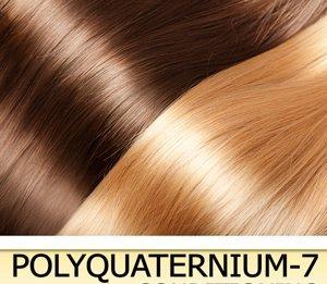 Поликватерниум-7, 100мл