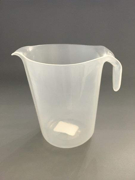 Мерный стаканчик 250г