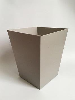КАШПО_ трапеция картон (графит)