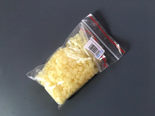 Воск рисовых отрубей, 50г