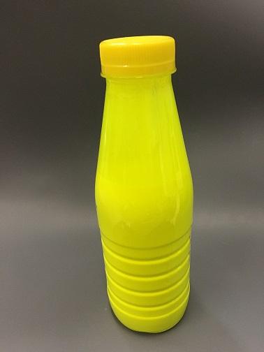 500г. Неоновый пигмент Желтый флюор