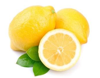 Отдушка для свечей Лимон сочный, 10г