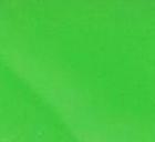 JeniColour. Зеленый коктель.10г