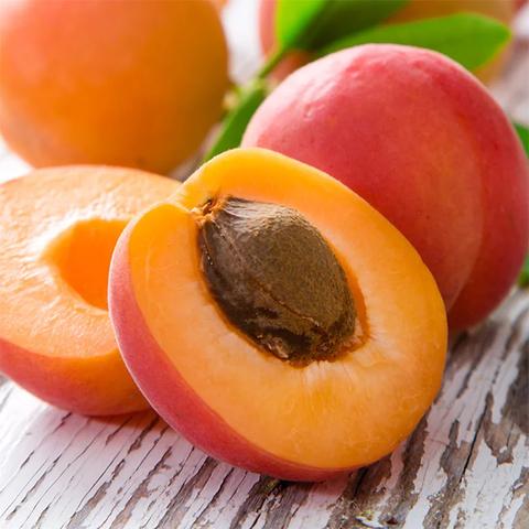 Масло абрикосовой косточки, НЕрафинированное, 100 мл