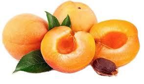 Масло абрикосовой косточки, рафинированное. 500 мл.