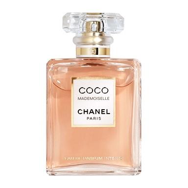 Парфюм. отдушка Chanel-Coco Mademoiselle (w)10 г,