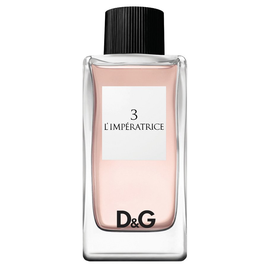 Отдушка парфюм. L Imperatrice (w)10 г,