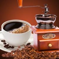 Отдушка Свежесваренный кофе, 10г