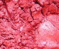 Перламутр Розовый, 5г