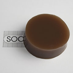 Краситель для мыла ШОКОЛАД, 30г Soaptima, Колорит