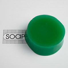 Краситель для мыла ЕЛЬ, 30г Soaptima, Колорит