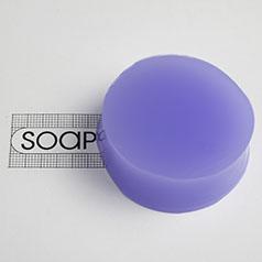 Краситель для мыла ЛАВАНДА, 30г Soaptima, Колорит