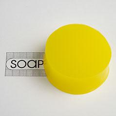 Краситель для мыла ЛИМОН, 30г Soaptima, Колорит
