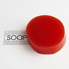 Краситель для мыла СТРАСТЬ, 30г Soaptima, Колорит