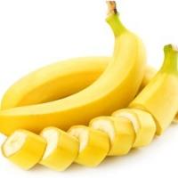 100г. Отдушка Банан