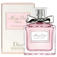 100г. Отдушка парфюм. по мотивам С. Dior - Miss Dior Cherie  (w)