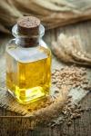 Масло зародышей пшеницы, раф., 50мл