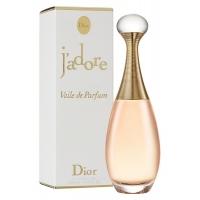 Отдушка парфюм по мотивам Christian Dior-J Adore (w)10 г