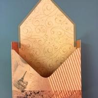 КАШПО_конверт картон кориичневое (с башней)