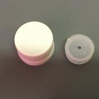 Дозатор с крышкой (28 мм)