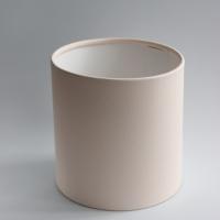 Лента атласная, сиреневая, 12 мм (20м)