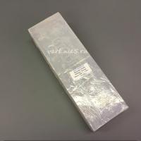 Основа для мыла  Brilliant (прозрачная) 500г