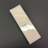 Основа для мыла  Brilliant (белая) 1 кг. (+-20г.)