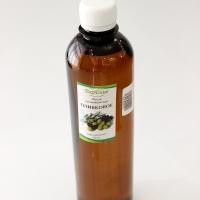 Оливковое масло раф, 500 мл