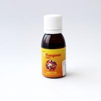 Пищевой ароматизатор Баблгам, 25 мл