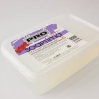 Основа для мыла  Soaptima ART (прозрачная), 1 кг