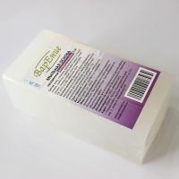 Основа для мыла ВарЕние прозрачная ФЛОРИСТИЧЕСКАЯ 1 кг.