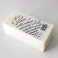 Основа для мыла ВарЕние белая 1 кг.