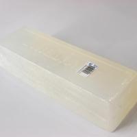 Основа для мыла  Brilliant (прозрачная) 1 кг.(-+20г.)