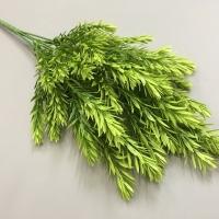 Букет зелени Елочка