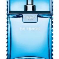 Парфюм. отдушка  Versace  Man Eau fraiche m  (man)10 г